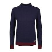 Armor Lux Montant Heritage Women's Sweater