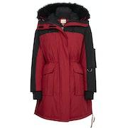 Tommy Hilfiger Icon Parka Women's Jacket