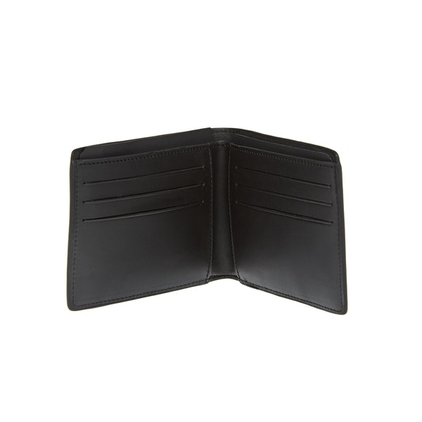 Gant Leather Men's Wallet