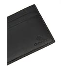 Gant Leather Cardholder Men's Wallet