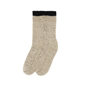 Peregrine Made In England Boot Wellingtons Socks - Skiddaw