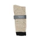 Peregrine Made In England Boot Wellington Socks