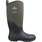 Muck Boots Edgewater II Wellington Boots