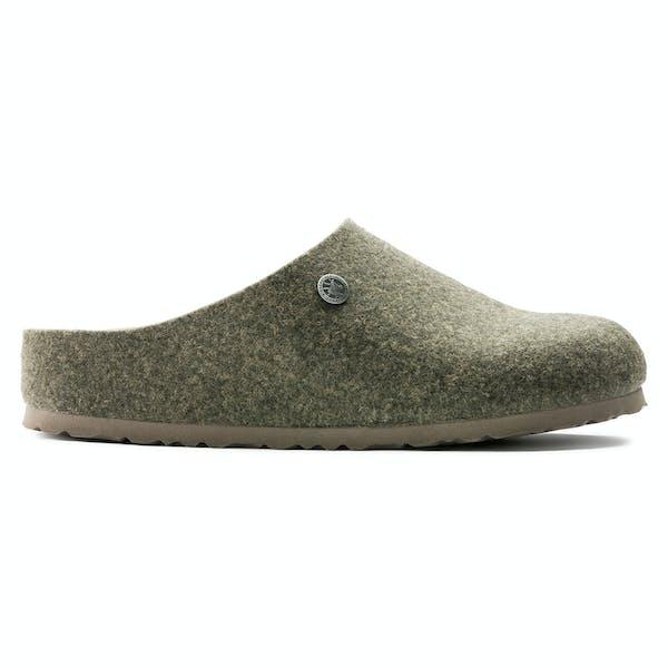 Birkenstock Mens Kaprun Slippers