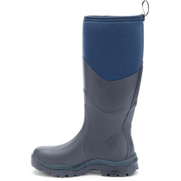 Muck Boots Greta II Max Women's Wellington Boots