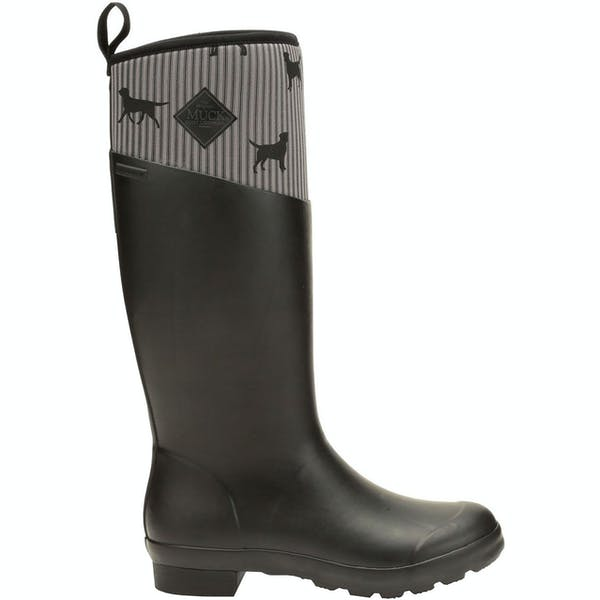 Muck Boots Tremont Tall Women's Wellington Boots