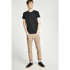 T-Shirt a Manica Corta Jack Wills Ayleford Col Bird