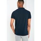Jack Wills Aldgrove Men's Polo Shirt