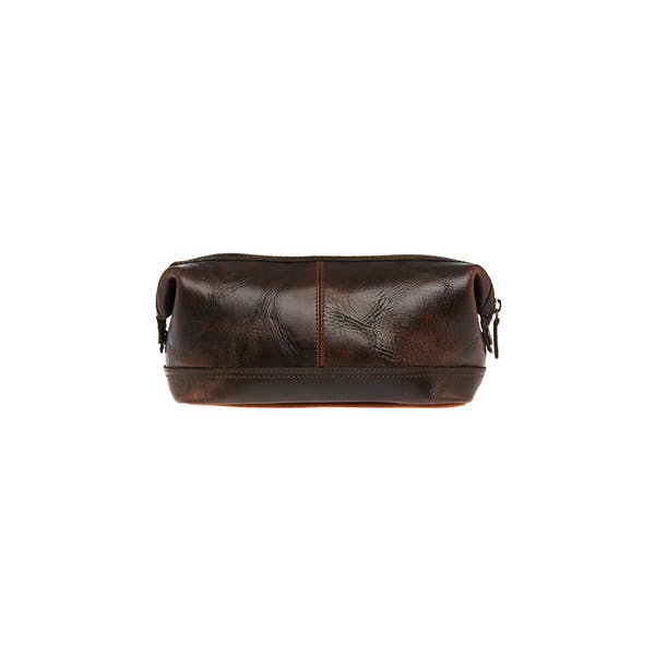 Country Attire Hillingdon Wash Bag
