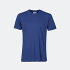 Colorful Standard Classic Organic Short Sleeve T-Shirt