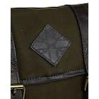 Country Attire Ealing Wash Bag
