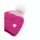 Joules Junior Bobble Kid's Beanie