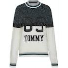 Tommy Hilfiger Perniane Dame Sweater