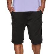 Carhartt Ruck Single Knee Spazier-Shorts