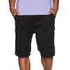 Carhartt Ruck Single Knee Shorts - Black