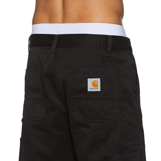 Carhartt Ruck Single Knee Shorts