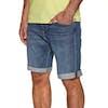 Shorts Carhartt Swell Short - Blue