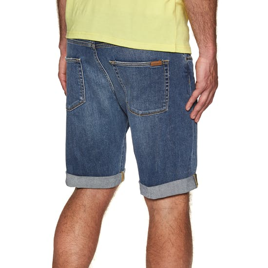 Shorts Carhartt Swell Short