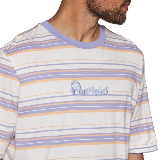 Penfield Guano Short Sleeve T-Shirt