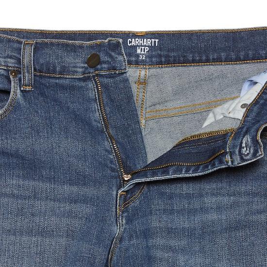 Carhartt Swell Short Shorts