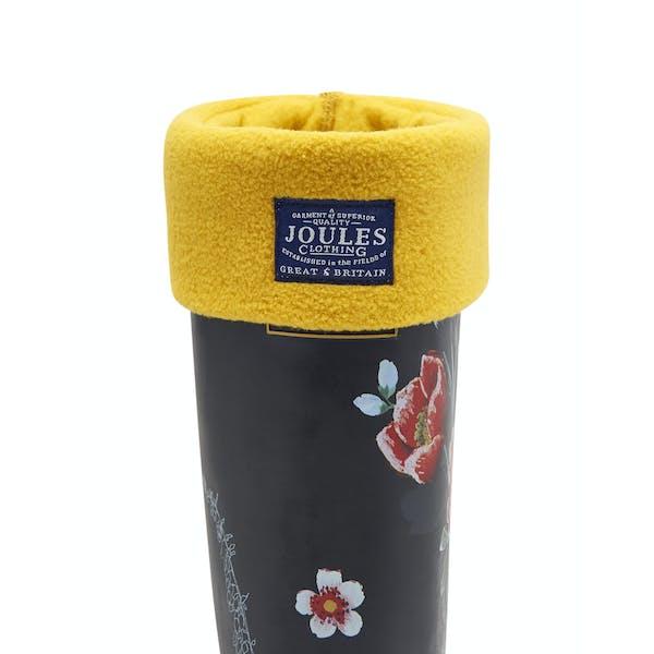 Joules Welton Women's Wellingtons Socks