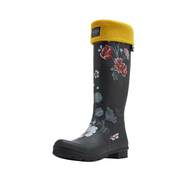 Joules Welton Women's Wellington Socks