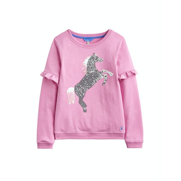 Joules Tiana Sweter