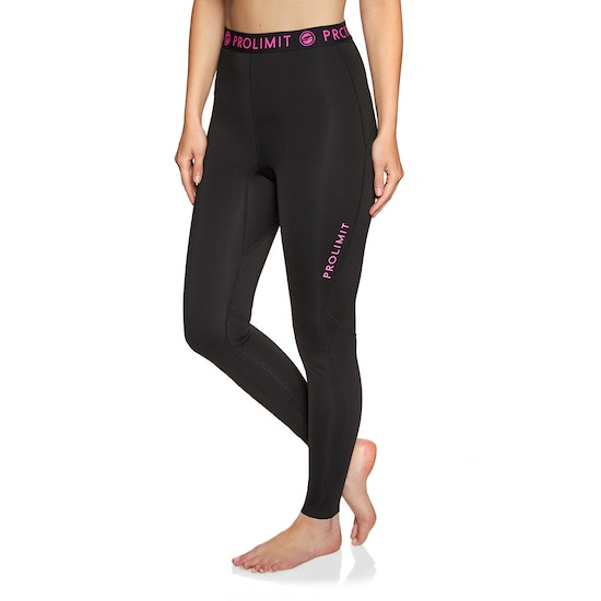Wetsuit Pants Mujer Prolimit SUP Neo Airmax 1mm