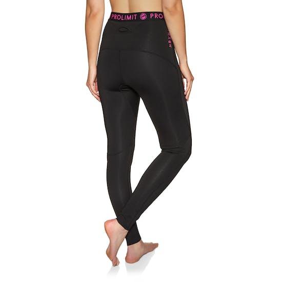 Prolimit SUP Neo Airmax 1mm Womens Wetsuit Pants