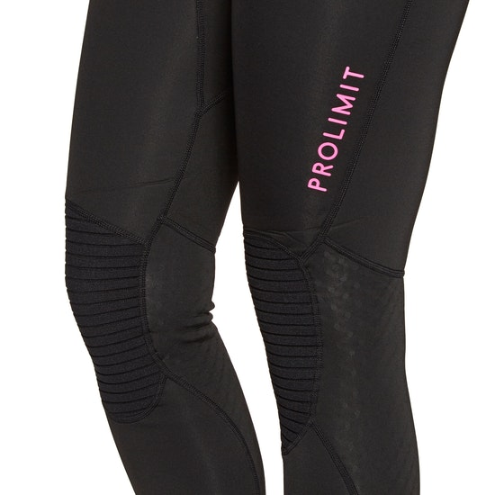Prolimit SUP Airmax 1.5mm Neo Long John Womens Wetsuit