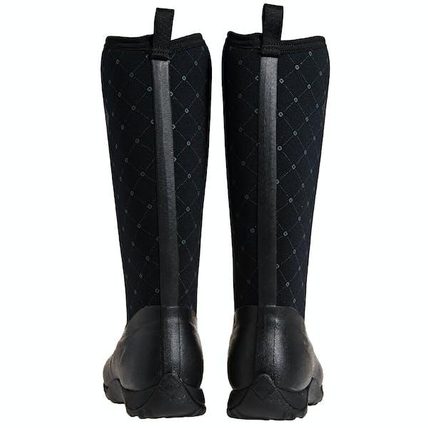 Muck Boots Arctic Adventure Prints Women's Wellington Boots