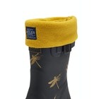 Joules Molly Women's Wellington Socks