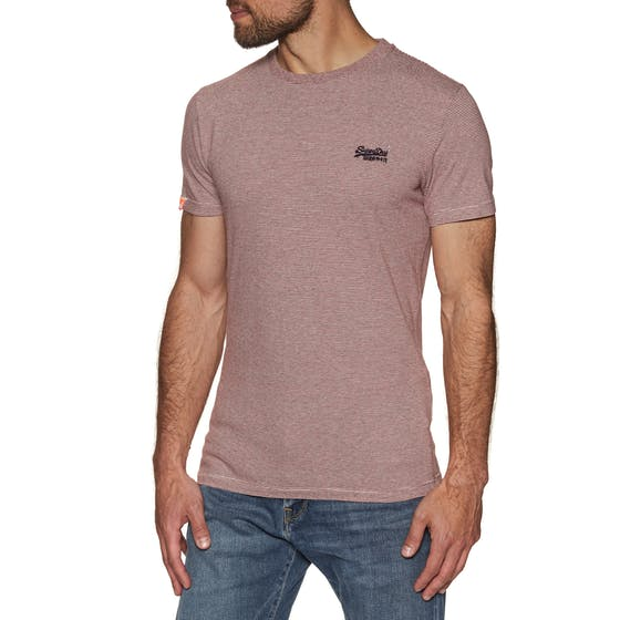 fd6ed714f T-Shirts | Free Delivery options available at Surfdome