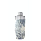 Swell Bottles Barware Water Bottle