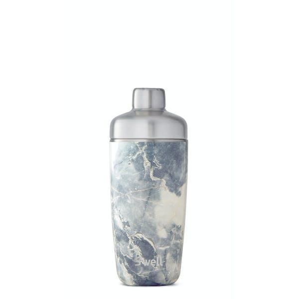 Swell Bottles Barware Water Bottle