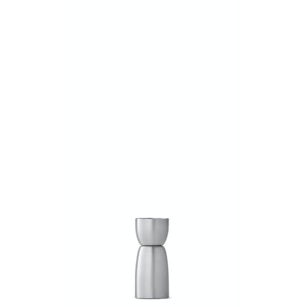 Botella de agua Swell Bottles Barware