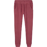 Tommy Hilfiger Fleece Tapered Women's Jogging Pants