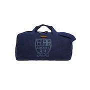Hackett Hillgate Soft Duffle Bag