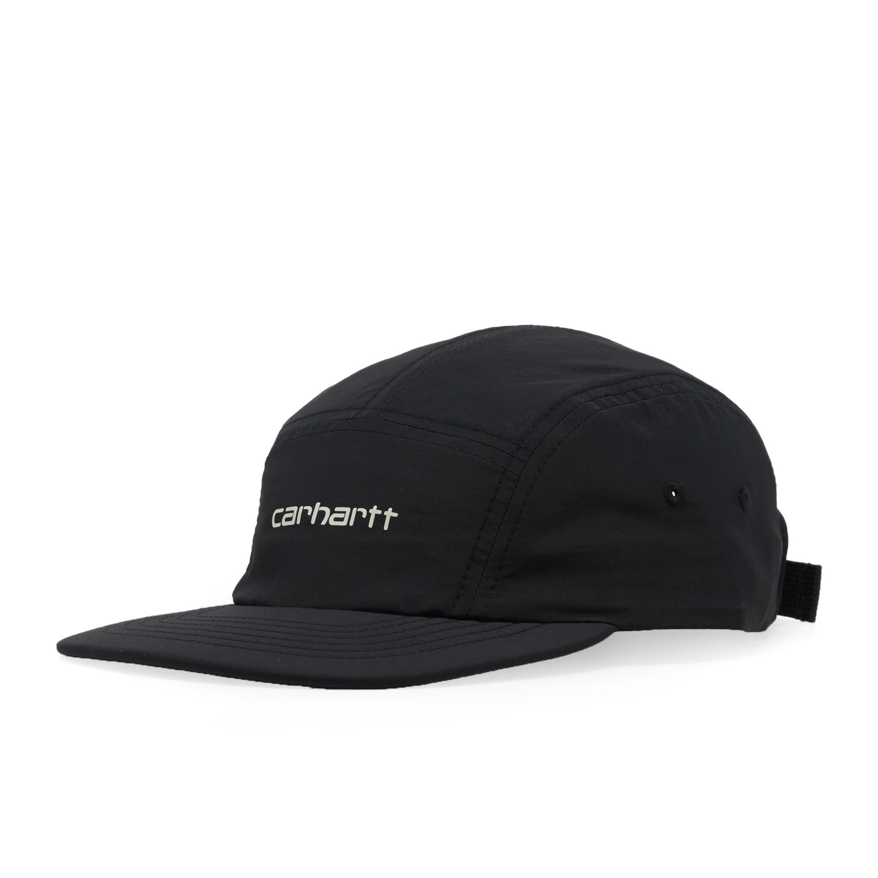 sale huge selection of first look Carhartt Coach Script Cap - Free Delivery options on All Orders ...