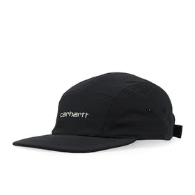 Mens Hats | Free Delivery options available at Surfdome