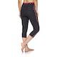Prolimit SUP Athletic Three-Quarter Leg Quick Dry Womens Wetsuit Shorts