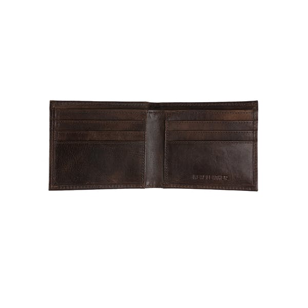 Country Attire Harrow Wallet