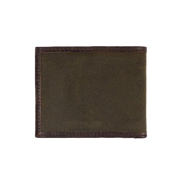 Country Attire Harrow Wallet