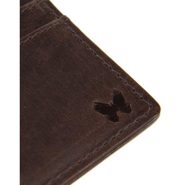Country Attire Haringey Wallet