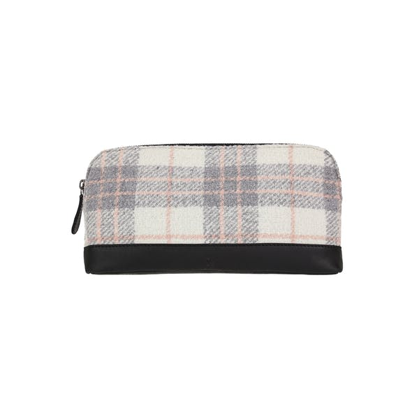 Make Up Bag Mujer Country Attire Croydon
