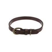Country Attire Apollo Dog Collar