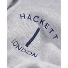 Hackett Mr Classic Hzip Breigoed