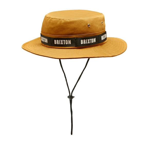 1c15d659 Hats | Free Delivery options available at Surfdome