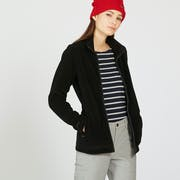 Aigle Inglisa New Dame Fleece