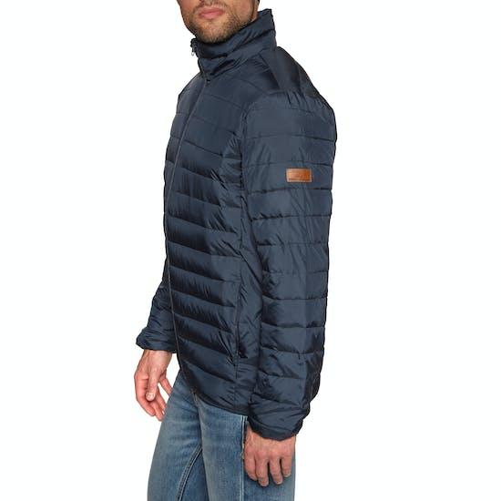 Quiksilver Scaly Full Zip Jacket